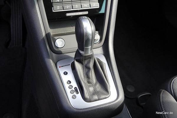 NewCarz-VW-Sharan-4Motion (7)
