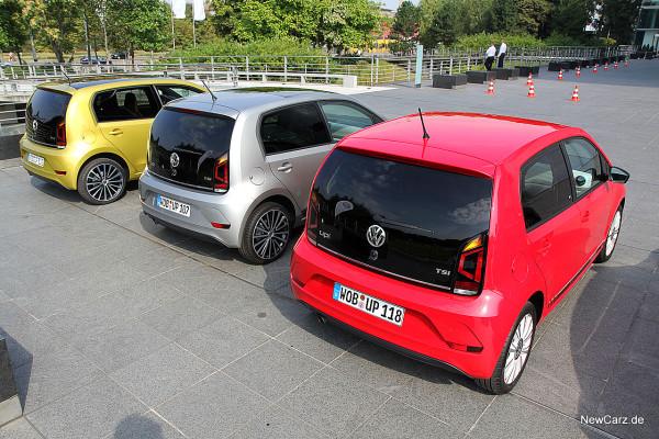 NewCarz-VW-up-beats (11)
