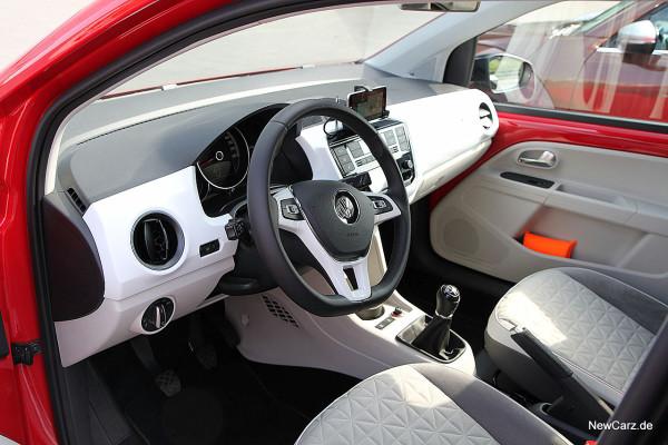 NewCarz-VW-up-beats (13)