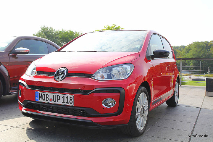 NewCarz-VW-up-beats (7)