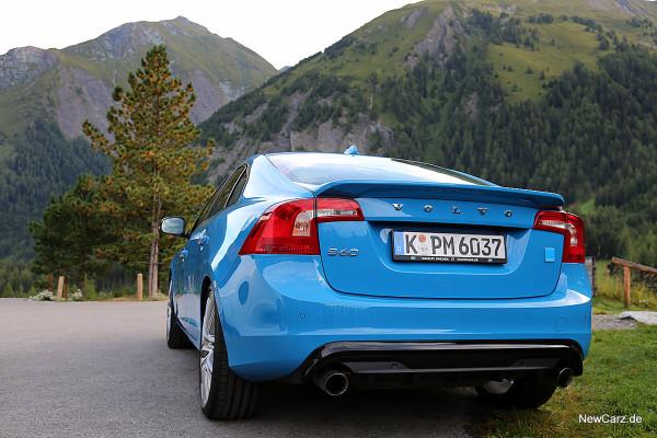 NewCarz-Volvo-Polestar (15)