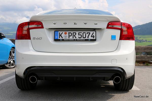 NewCarz-Volvo-Polestar (8)