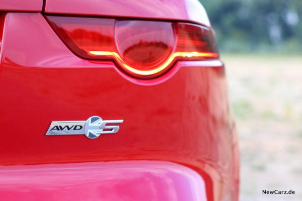 newcarz-jaguar-f-type-s-awd-bde-04