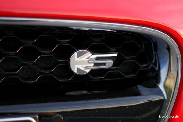 newcarz-jaguar-f-type-s-awd-bde-08
