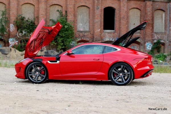 newcarz-jaguar-f-type-s-awd-bde-11