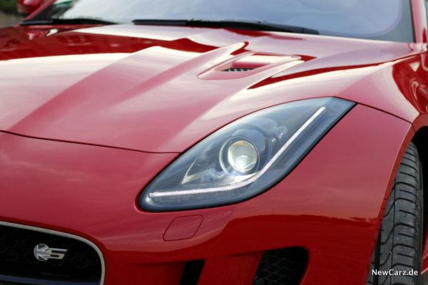 newcarz-jaguar-f-type-s-awd-bde-13