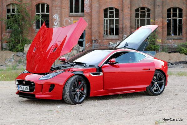 newcarz-jaguar-f-type-s-awd-bde-14