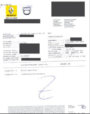 newcarz-dauertest-renault-talisman-005