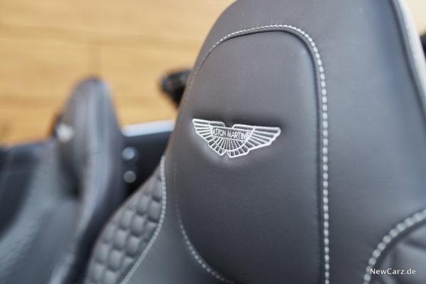 newcarz-aston-martin-vanquish-volante-16