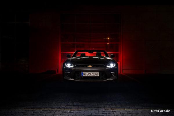 newcarz-chevrolet-camaro-cabriolet-nightfall-grey-01