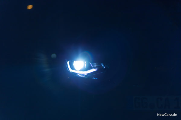 newcarz-chevrolet-camaro-cabriolet-nightfall-grey-07