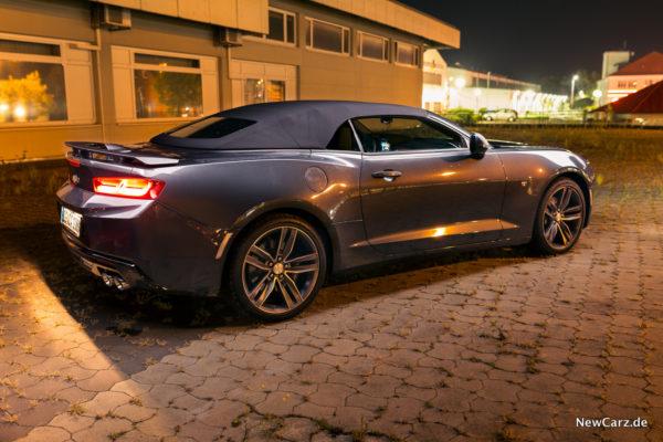newcarz-chevrolet-camaro-cabriolet-nightfall-grey-23