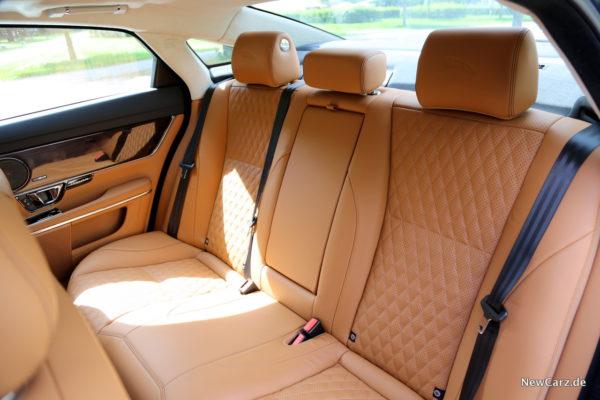 newcarz-jaguar-xj-portfolio-20