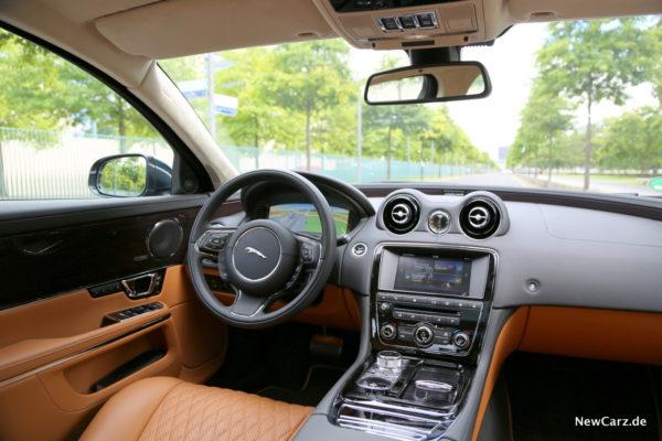 newcarz-jaguar-xj-portfolio-24