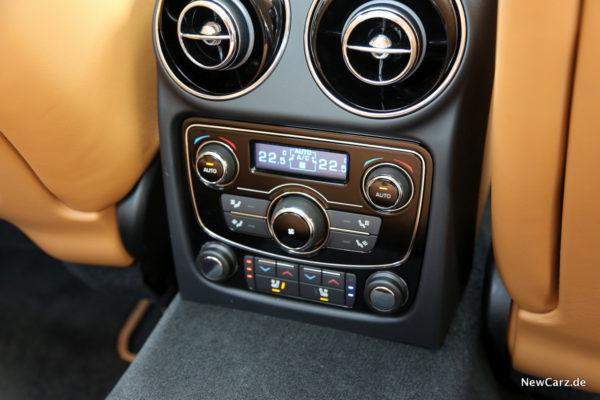 newcarz-jaguar-xj-portfolio-25
