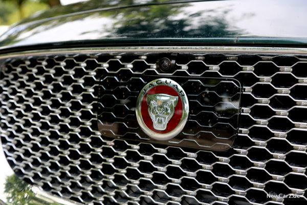 newcarz-jaguar-xj-portfolio-28
