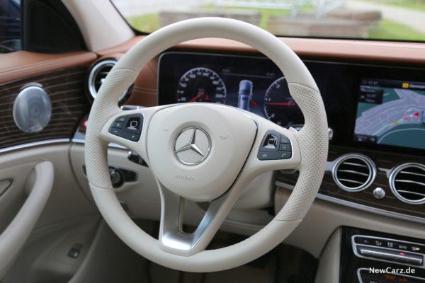 newcarz-mercedes-benz-e-klasse-t-modell-08