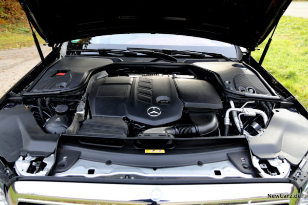newcarz-mercedes-benz-e-klasse-t-modell-11