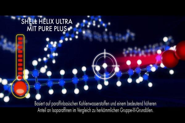 newcarz-shell-helix-ultra-02