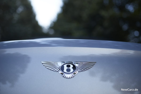 newcarz-bentley-continental-gtc-w12-07