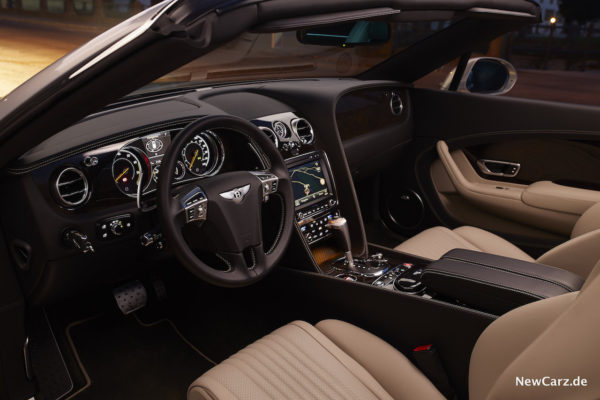 newcarz-bentley-continental-gtc-w12-14