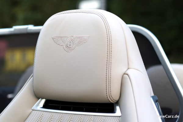 newcarz-bentley-continental-gtc-w12-16