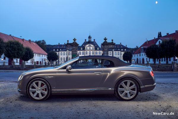 newcarz-bentley-continental-gtc-w12-20