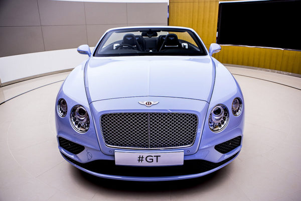 newcarz-bentley-werk-crewe-29