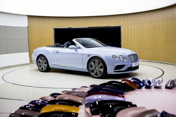 newcarz-bentley-werk-crewe-30
