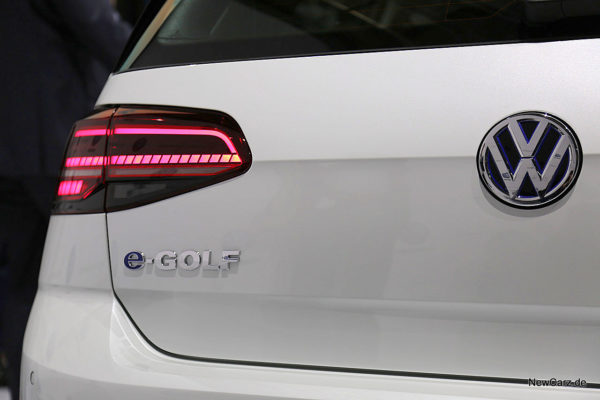 newcarz-vw-e-golf-2017-03