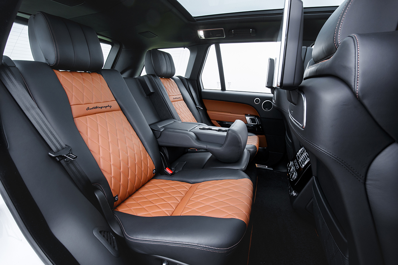 range rover svautobiography dynamic das neue flaggschiff. Black Bedroom Furniture Sets. Home Design Ideas