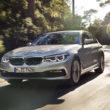 BMW 5-er Reihe