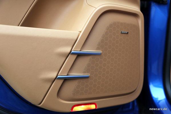 Porsche Cayenne S Diesel Bose