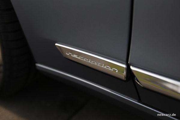 Volvo S90 Inscription