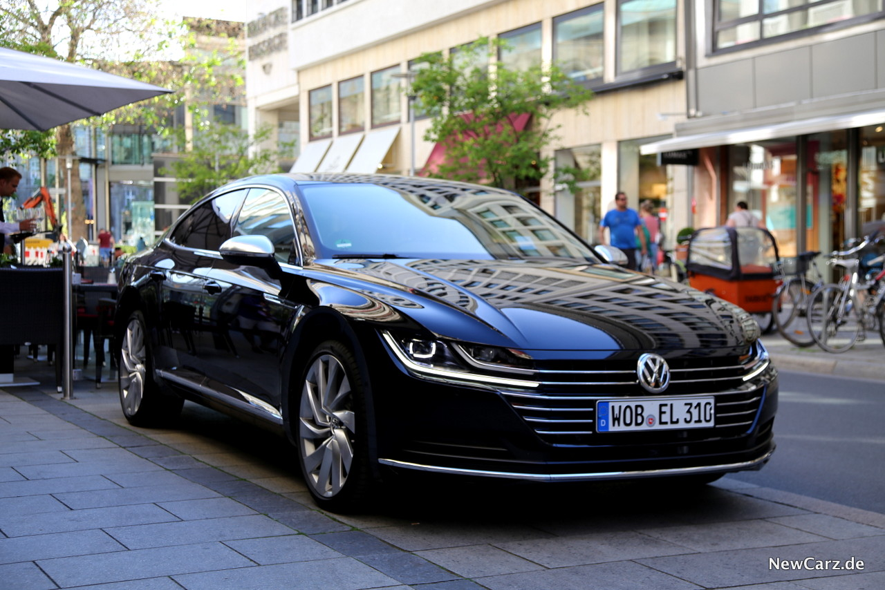 Mb031 moreover Tencent Qq likewise Vw Arteon Rassiger Gt Mit Oberklasse Flair likewise Simple Is Deceptive The Perfect Drift Car Recipe besides Spotted In The Wild The Brubaker Box. on vw concept cars