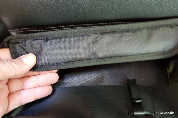 Slotpack Magneten