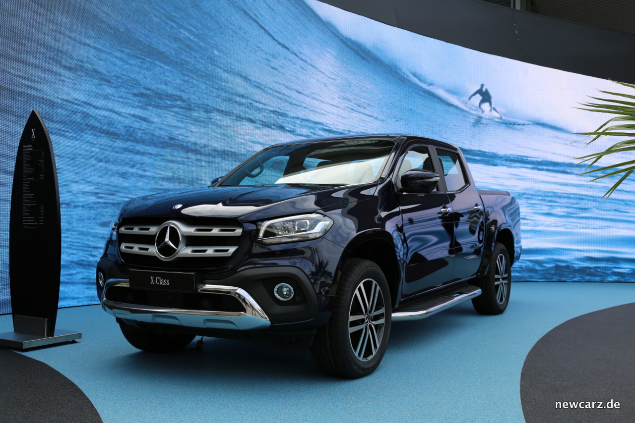 renault pickup with X Klasse Stern Unter Pick Ups on Renault Alaskan Concept La Pickup Mediana Del Rombo Se Presenta in addition Nova Duster Oroch 2018 additionally Photos moreover Una Ford Ecosport Pick Descubri  o Podria Ser 645790 in addition 271516.