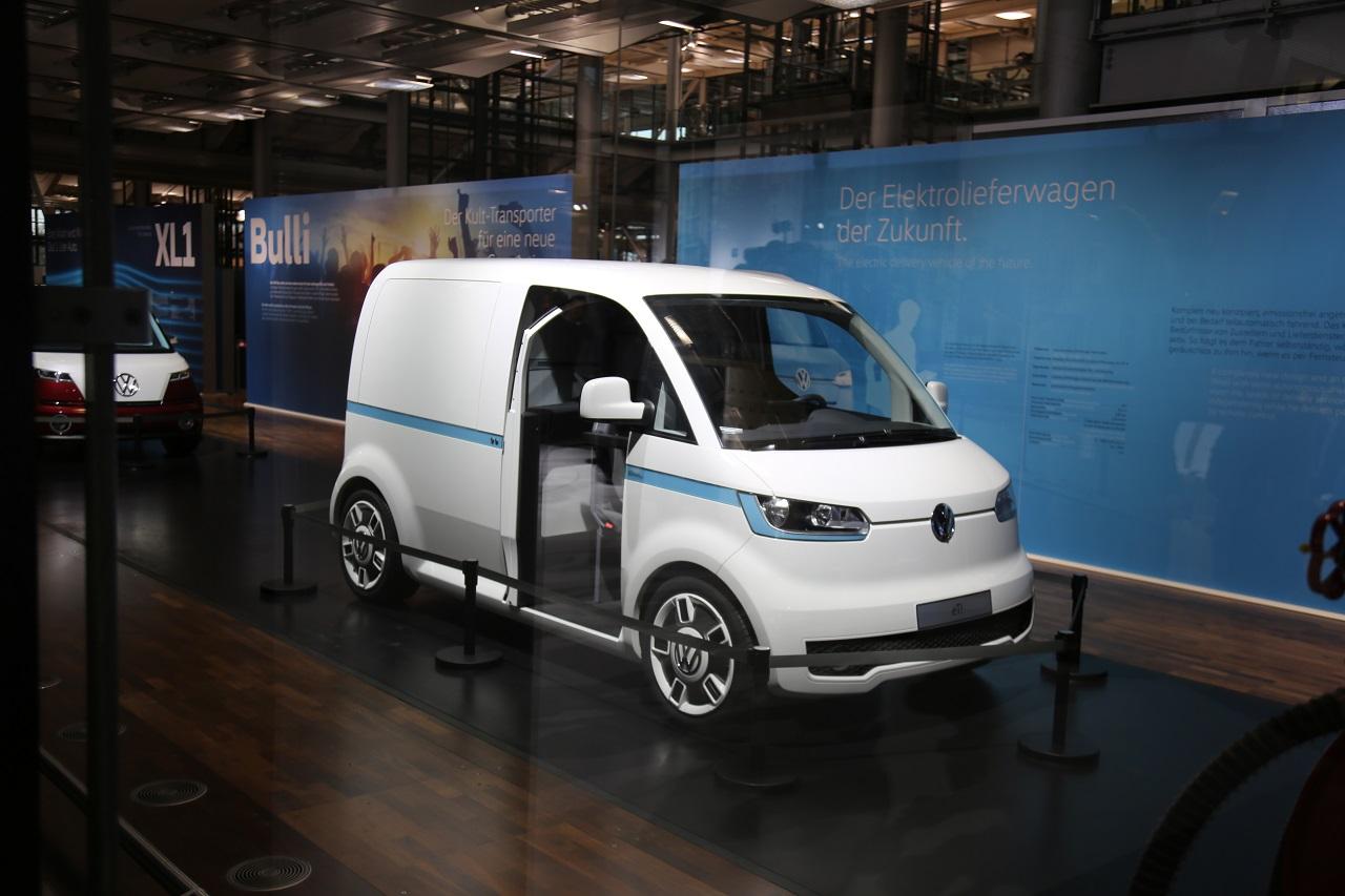 newcarz Cognitive Cars und IoT