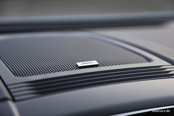 Renault Koleos II Bose
