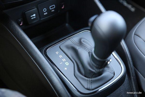 Fiat Tipo MJ2018 DCCT