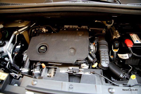 Opel Combo 1.5 Diesel