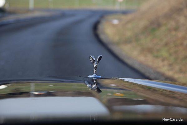 Rolls-Royce Cullinan Emily
