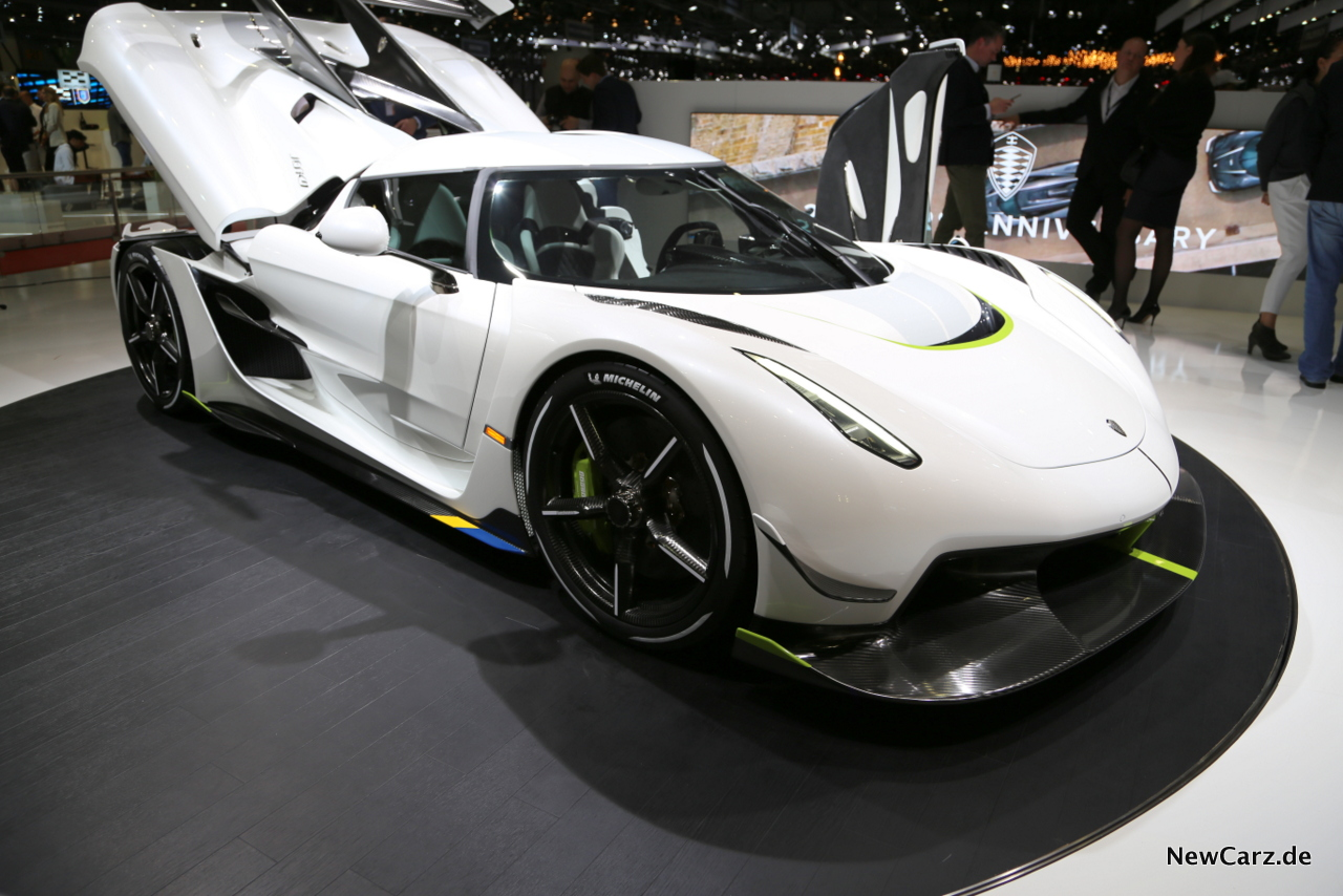 Newcarz Koenigsegg Jesko together with O additionally  in addition Maxresdefault as well Maxresdefault. on nissan juke 2013