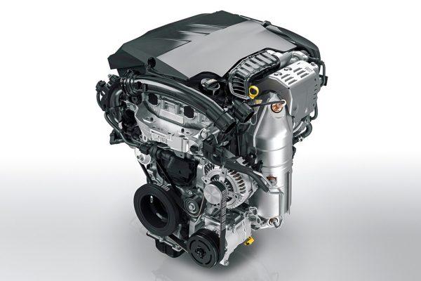 Opel Combo 1.2 Turbo