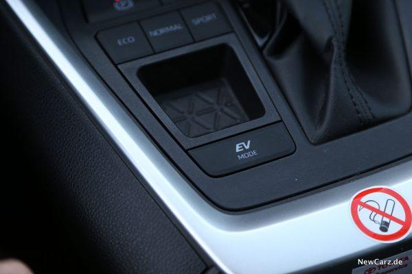 EV-Mode