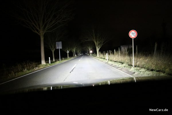 IQ.Light Fernlicht