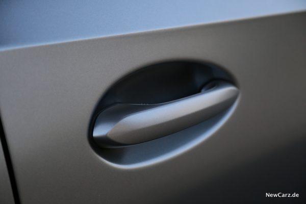 BMW Z4 M40i Türgriff