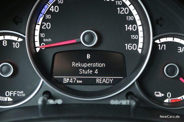 Rekuperation