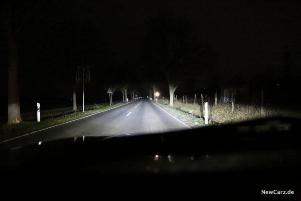 Jimny Fernlicht
