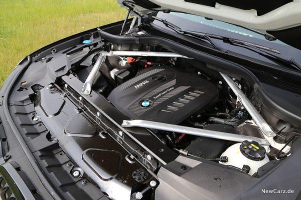 R6 Diesel